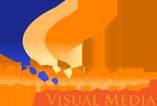Trilogy Visual Media